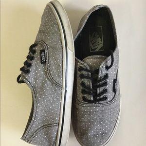 Vans UNISEX Shoes